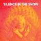 view Silence In The Snow - Levitation Chamber CD