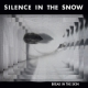 view Silence In The Snow - Break In The Skin (Limited Edition) LP