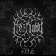 view Heilung - Ofnir (Limited Deluxe Book) CD