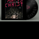 view Film Soundtracks - ANTICHRIST - Original Motion Picture Soundtrack LP