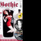 view Gothic Magazin - Gothic #89 Magazine + 2CD