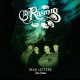 view The Rasmus - Dead Letters-Fan Edition 2CD