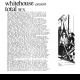 view Whitehouse - Total Sex (Reissue) CD
