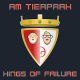 view Am Tierpark - Kings of Failure (Limited Edition) CD