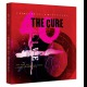 view The Cure - Curaetion 25-Anniversary (Limited Edition) 2DVD + 4CD