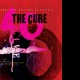 view The Cure - Curaetion 25-Anniversary 2x Blu-ray disc