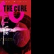 view The Cure - Curaetion 25-Anniversary 2DVD