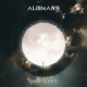 view Alienare - Neverland CD