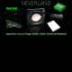 view Alienare - Neverland (Limited Edition) Box