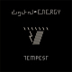 view digitalENERGY - Tempest CD