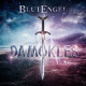 view Blutengel - Damokles (Limited Edition) 2CD