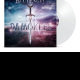 view Blutengel - Damokles (Limited Clear Vinyl) LP