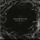 view Insomnium - Heart Like a Grave CD