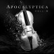 view Apocalyptica - Cell-0 CD