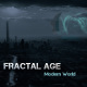 view Fractal Age - Modern World CD