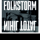 view Folkstorm - Nihil Total (Limited Edition) CD