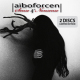view AiBoFoRcEn - Sense & Nonsense (Limited Edition) 2CD