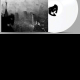 view Traitrs - Rites and Ritual (Limited WHITE Vinyl) LP