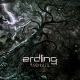 view Erdling - Yggdrasil (Deluxe Edition) 2CD