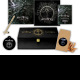 view Erdling - Yggdrasil (Limited Edition) Box
