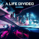 view A Life Divided - Echoes (DigiPak) CD