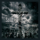 view SITD - Requiem X CD
