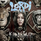 view Lordi - Killection CD
