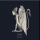view Alcest - Spiritual Instinct CD