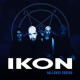 view Ikon - Hallowed Ground (Limited Edition) CD