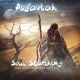 view Psy'Aviah - Soul Searching CD