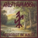 view Of The Wand And The Moon - Abendrot Im Walde (Limited Red Vinyl) Single/7