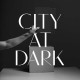 view City At Dark - City At Dark LP