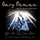 view Gary Numan - When the Sky Came Down(Live at the Bridgewater Hall) 2CD + DVD