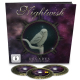 view Nightwish - Decades:Live in Buenos Aires (Limited Edition) 2CD + Blu-ray disc