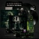 view Sopor Aeternus - Island of the Dead [limited Black Double Vinyl] 2LP