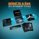 view Mind In A Box - Dreamweb Trilogy (Limited Edition) 6LP