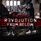 view Beyond Obsession - Revolution From Below CD