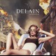 view Delain - Apocalypse & Chill CD