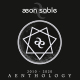 view Aeon Sable - Aenthology CD