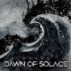 view Dawn Of Solace - Waves CD
