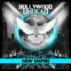 view Hollywood Undead - New Empire, Vol.1 CD