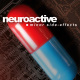 view Neuroactive - Minor Side-Effects CD