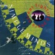view Simple Minds - Street Fighting Years CD