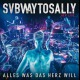view Subway To Sally - Hey! Live-Alles Was Das Herz Will 2CD