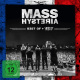 view Mass Hysteria - Best Of / Live At Hellfest CD + DVD