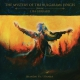 view The Mystery Of The Bulgarian Voices feat. Lisa Gerrard - Shandai Ya / Stanka CD