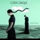 view Corde Oblique - The Moon is a Dry Bone CD