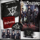 Hell Boulevard - Not Sorry (Limited Edition) Box ansehen