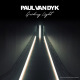 Paul van Dyk - Guiding Light CD ansehen