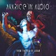 view Avarice In Audio - From The Rib Of Adam CD
